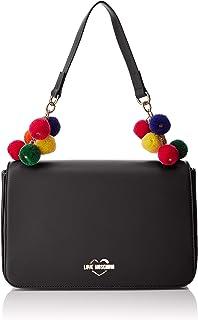 Love Moschino Top-Handle Bag