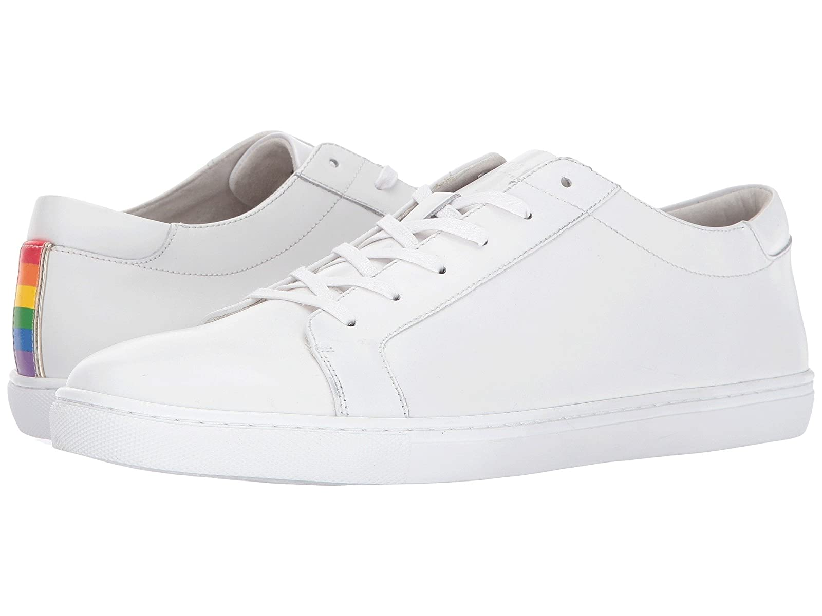 Kenneth Cole New York Kam PrideAtmospheric grades have affordable shoes