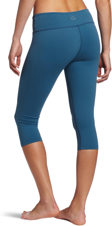 Beyond Yoga Short Capri Leggings