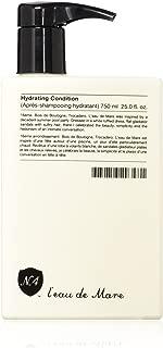 Number 4 L'eau de Mare Hydrating Condition  25 oz