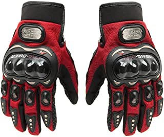 Amazon com: deadpool mask - Breathable / Gloves / Protective