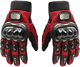 deadpool gloves cosplay