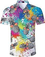 Best loud tie dye shirt Reviews