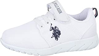 U.S. Polo Assn. Honey Moda Ayakkabı Unisex Çocuk