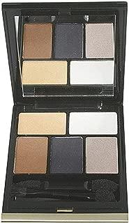 Best kevyn aucoin essential eyeshadow palette 3 Reviews