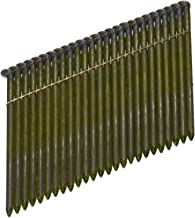 BOSTITCH S10D-FH 28 Degree 3-Inch by .120-Inch Wire Weld Framing Nails (2,000 per Box)