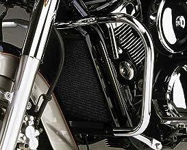 Suchergebnis Auf Für Kawasaki Vn 1600 Classic