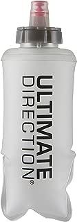 Ultimate Direction Body Bottle 500+ 17 oz