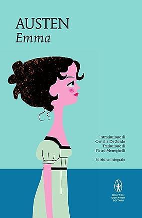 Emma (eNewton Classici)