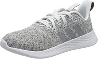 Adidas Puremotion Running Shoes For Women, Ftwr White, 39 1/3 EU