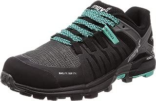 Inov-8 Women's Roclite 315 Gtx Trail Running Shoes