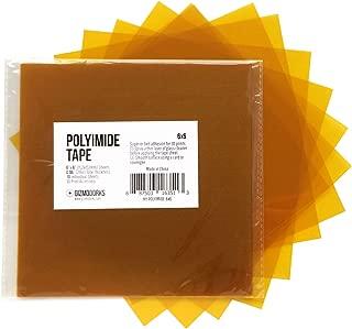 Best kapton tape frys Reviews
