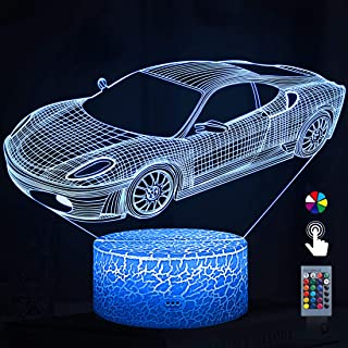 Best night lights car Reviews