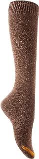 Best angelina knee high socks Reviews