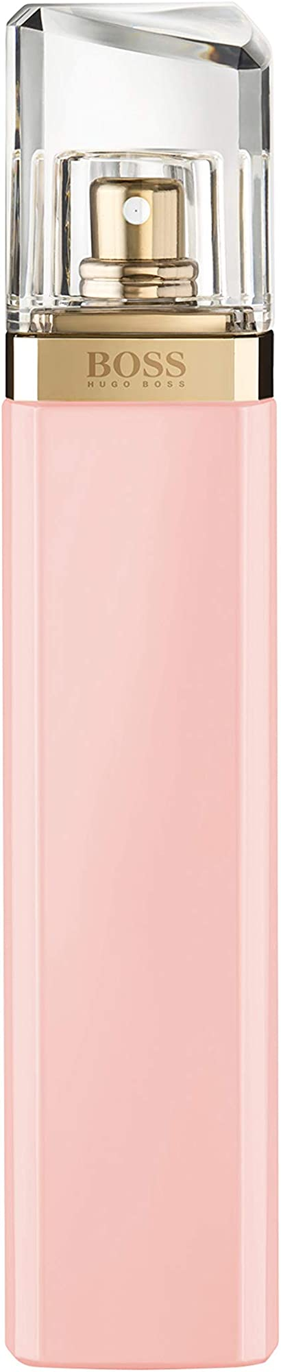 Hugo boss, ma vie, eau de parfum per donna , spray, 75 ml HUGMAVF0107502
