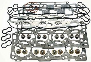 Cometic Gasket PRO1023T MLS Top End Gasket Kit for 6.1L Hemi