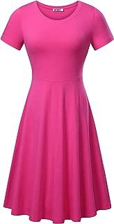 princess bubblegum dress
