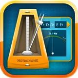 Miglior metronomo e sintonizzatore