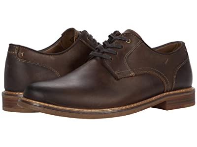 Dockers Martin (Dark Brown) Men