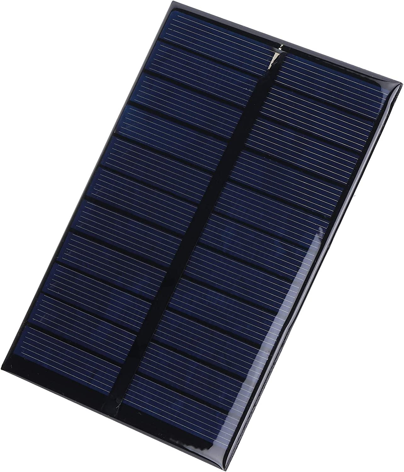 Alinory Mini Max 66% OFF Solar Panel Silicon Power Same day shipping Sol Polycrystalline