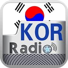 Top Korean Radio Stations