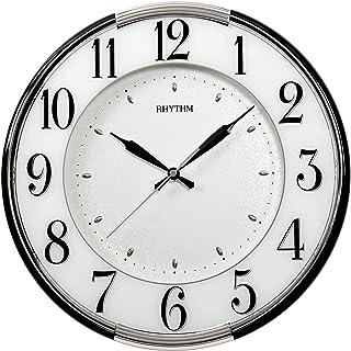 Rhythm CMG527NR02 Wall Clock