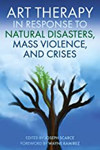 Art Therapy in Response to Natural Disasters, Mass Violence, and Crises