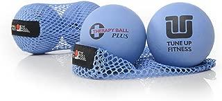 Best the roll model balls Reviews
