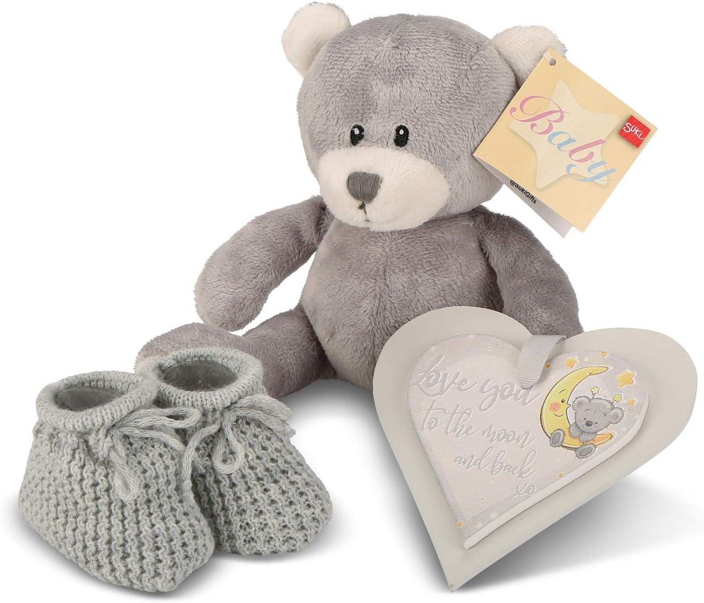 ropa de beb toalla con capucha 2 muselina para beb y oso de ...