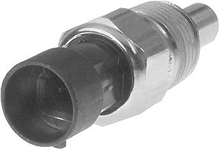 Best gm 3800 engine coolant temperature sensor Reviews