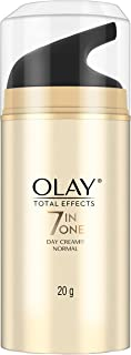 Olay Total Effects 7inOne Anti-Ageing Day Moisturiser SPF15 50 ml