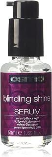 OSMO Blinding ShineSerum 50 ml