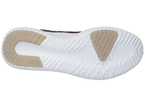 Adidas Gris Shadow Originals Tubular Vapor Blanco Maroon w7H7B60Wq