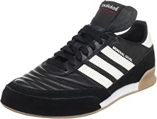 Performance Men's Soccer Mundial Goal Shoes