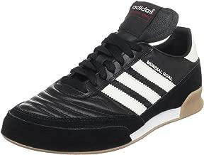 adidas Performance Men's Soccer Mundial Goal Shoes