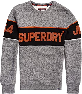 Best superdry pullover sale Reviews