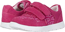 Tygo Sneaker (Toddler/Little Kid)