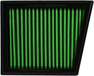 Green Filter 7158 Cone Filter