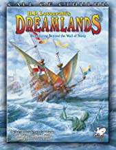 Best call of cthulhu dreamlands Reviews