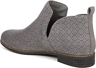 Women's Rate Boot