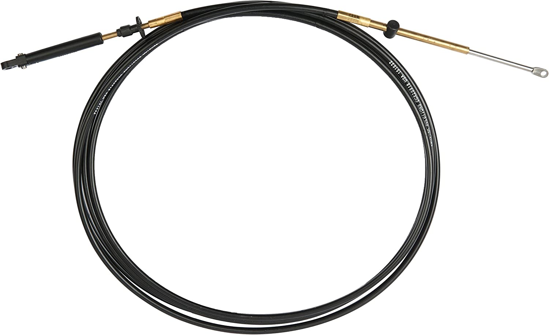 Teleflex Marine Teleflex Extreme Omc Control Cable (13Feet)