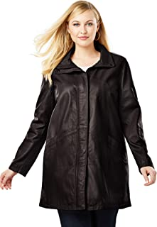 Best jessica london fashions Reviews