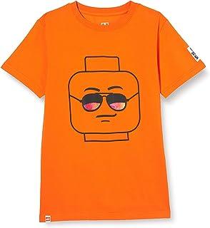 LEGO Jongens Mwb T-shirt