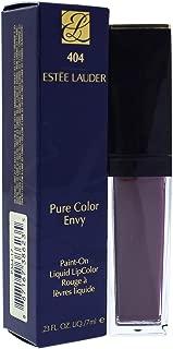 Estee Lauder Pure Color Envy Paint-On Liquid Lip Color - 404 Orchid Flare, 7 ml