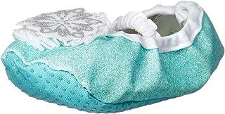 Inc - Frozen: Elsa Toddler Slippers