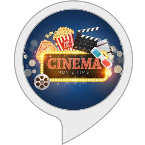 Andiamo al Cinema i Trailers Audio Video dei Film