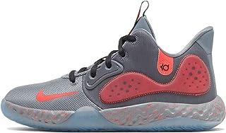 Nike Kids KD Trey 5 VII (Big Kid)