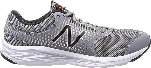 New Balance 411 H, Scarpe per Jogging su Strada Uomo, 43 : Amazon ...