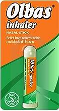 Olbas Inhaler Nasal Stick - (Pack of 3) by Olbas