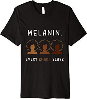 Best beautiful in every shade t shirt Reviews